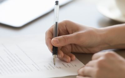 Lasting Power of Attorney – Your Certificate Provider: A Vital Role